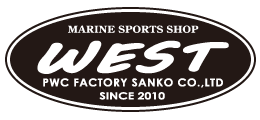 MARINE SPORTS SHOP WEST